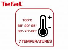 TEFAL KI 240D30 Control Express