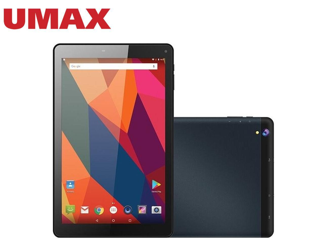 UMAX VisionBook 10Q Plus (UMM200V1M)