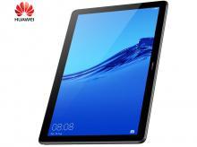 HUAWEI MediaPad T5 10.1 LTE, 16 GB, černý (TA-T510LBOM)