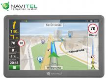 NAVITEL E700 Lifetime