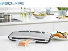 BIONAIRE FFS015X FoodSaver