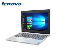 LENOVO MiiX 320-10ICR (80XF0015CK)