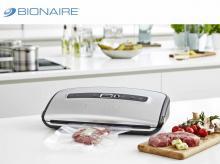 BIONAIRE FoodSaver FFS016X