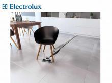ELECTROLUX EUP82MG