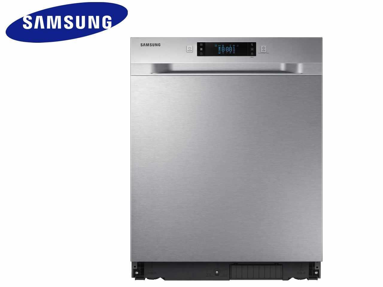 SAMSUNG DW60M6042US + 400 Kč na dárky nebo další nákup | CHAT on-line podpora PO-PÁ 8-22.00!!