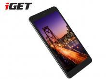 IGET Smart G81