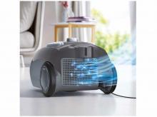 ELECTROLUX EEG44IGM Easy Go