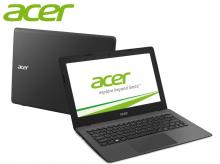 ACER Aspire One Cloudbook 11 (NX.SHFEC.001)