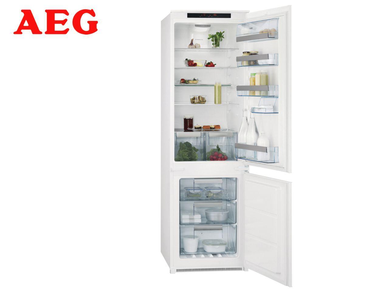 AEG SCT81800S1