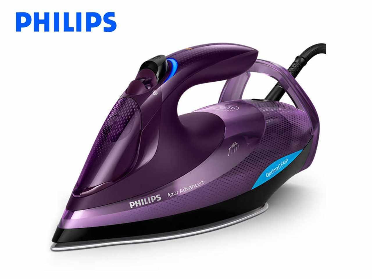 PHILIPS GC4934/30 Azur Advanced