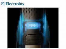 ELECTROLUX EUP84DB