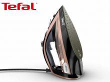 TEFAL FV 9845