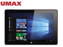 UMAX VisionBook 10Wi-S (UMM220V10)