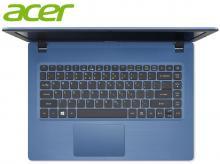 ACER Aspire 1 (NX-GQ9EC.002)