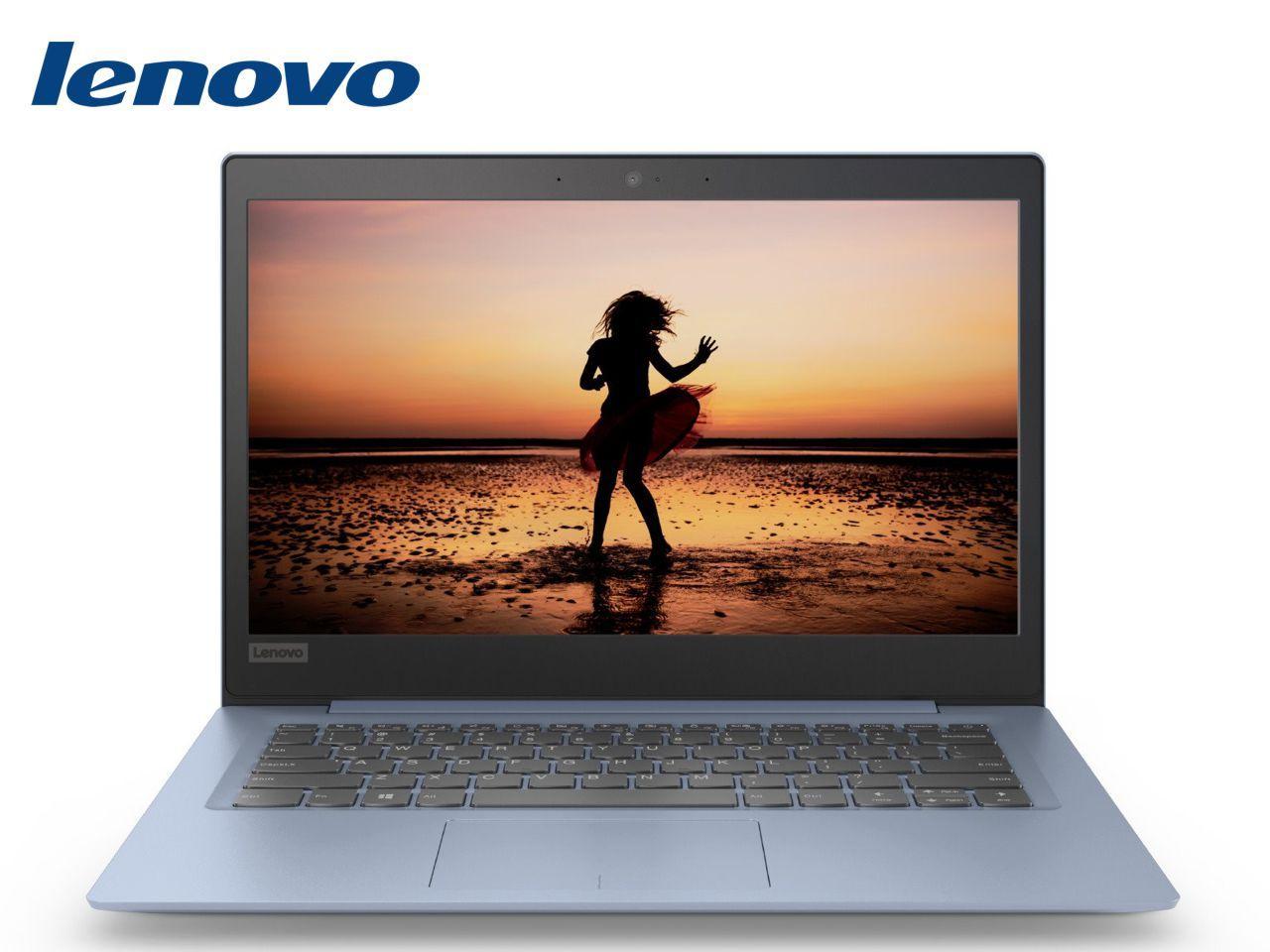 LENOVO IdeaPad 120S-14IAP (81A500G6CK)