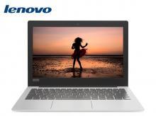 LENOVO IdeaPad 120S-11IAP (81A40058CK)
