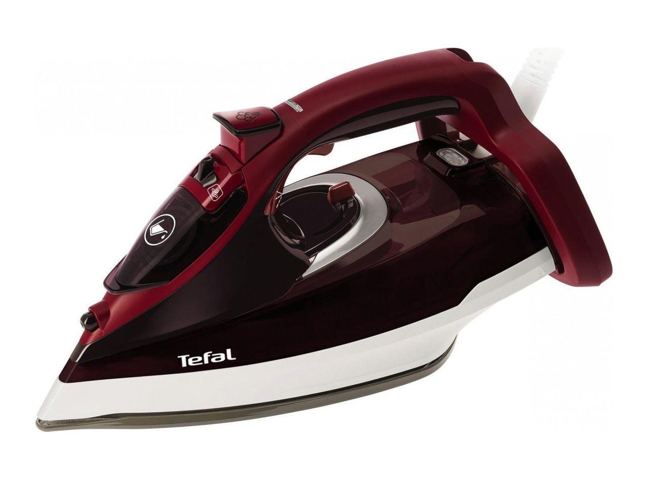 TEFAL FV9775E0 Ultimate