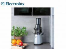 ELECTROLUX ESJ4000