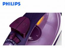PHILIPS GC3584/30 SmoothCare