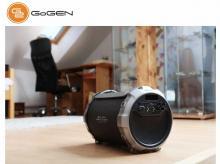 GoGEN BPS 528 B