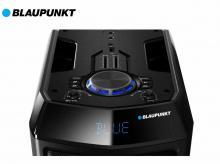BLAUPUNKT PS05.2DB