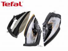 TEFAL FV9787E0 Ultimate