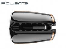 ROWENTA SO CURLS CF3710F0