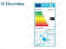 ELECTROLUX PD91-8SSM