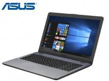 ASUS VivoBook F542UQ (F542UQ-DM086T)