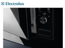 ELECTROLUX LMS2203EMX