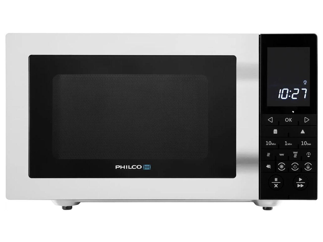 PHILCO PMD 2512 F