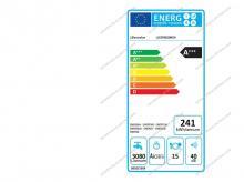 ELECTROLUX ESF8820ROX