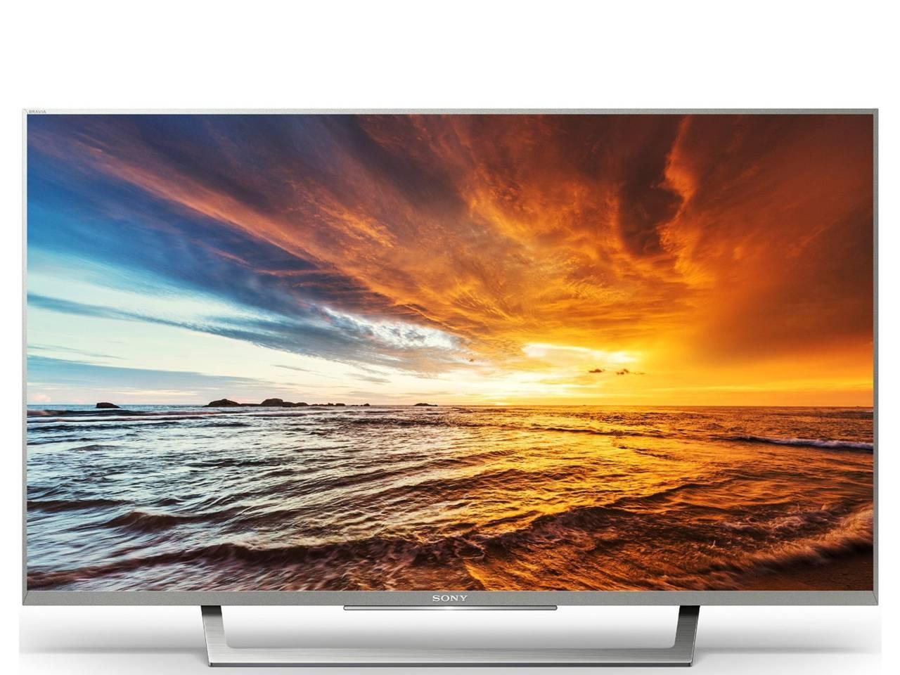 SONY KDL-32WD757, CZ distribuce + 400 Kč na dárky nebo další nákup | CHAT on-line podpora PO-NE do 23 hodin!!