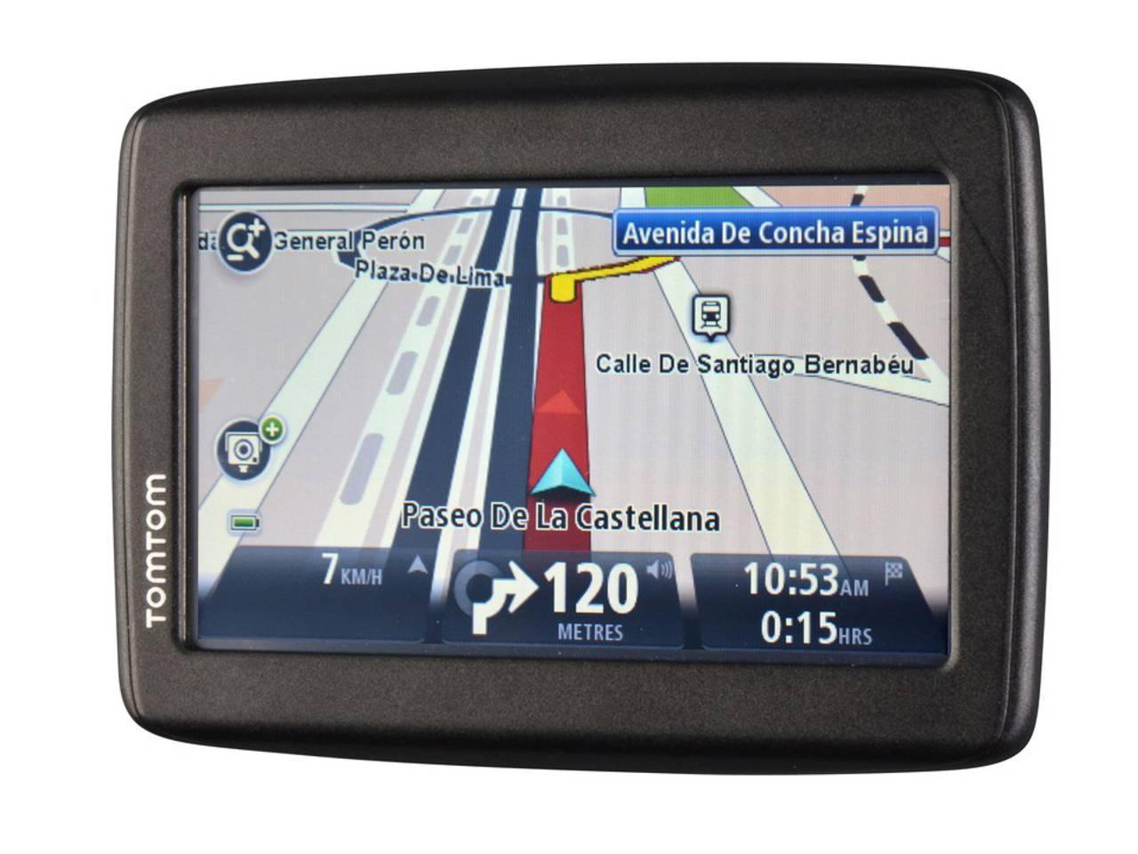 TOMTOM Start 20 M Europe Traffic + 100 Kč na dárky nebo další nákup   CHAT on-line podpora PO-PÁ 8-22.00!!