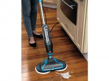 BISSELL 20522 Spin Wave