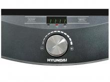 HYUNDAI IND 133