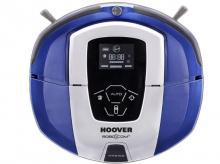 HOOVER RBC050011