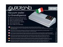GUZZANTI GZ 330