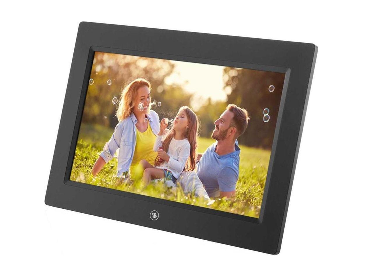 GoGEN Frame 10 Wi-Fi