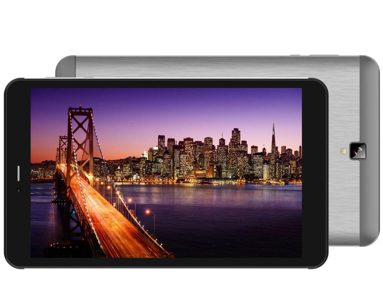 IGET Smart G81 + 100 Kč na dárky nebo další nákup | CHAT on-line podpora PO-PÁ 8-22.00!!