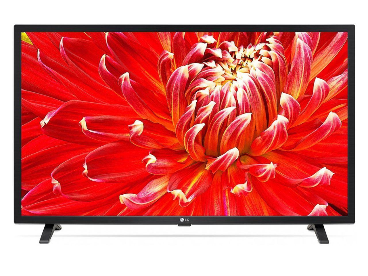 LG 32LM6300PLA + 300 Kč na dárky nebo další nákup | CHAT on-line podpora PO-PÁ 8-22.00!!