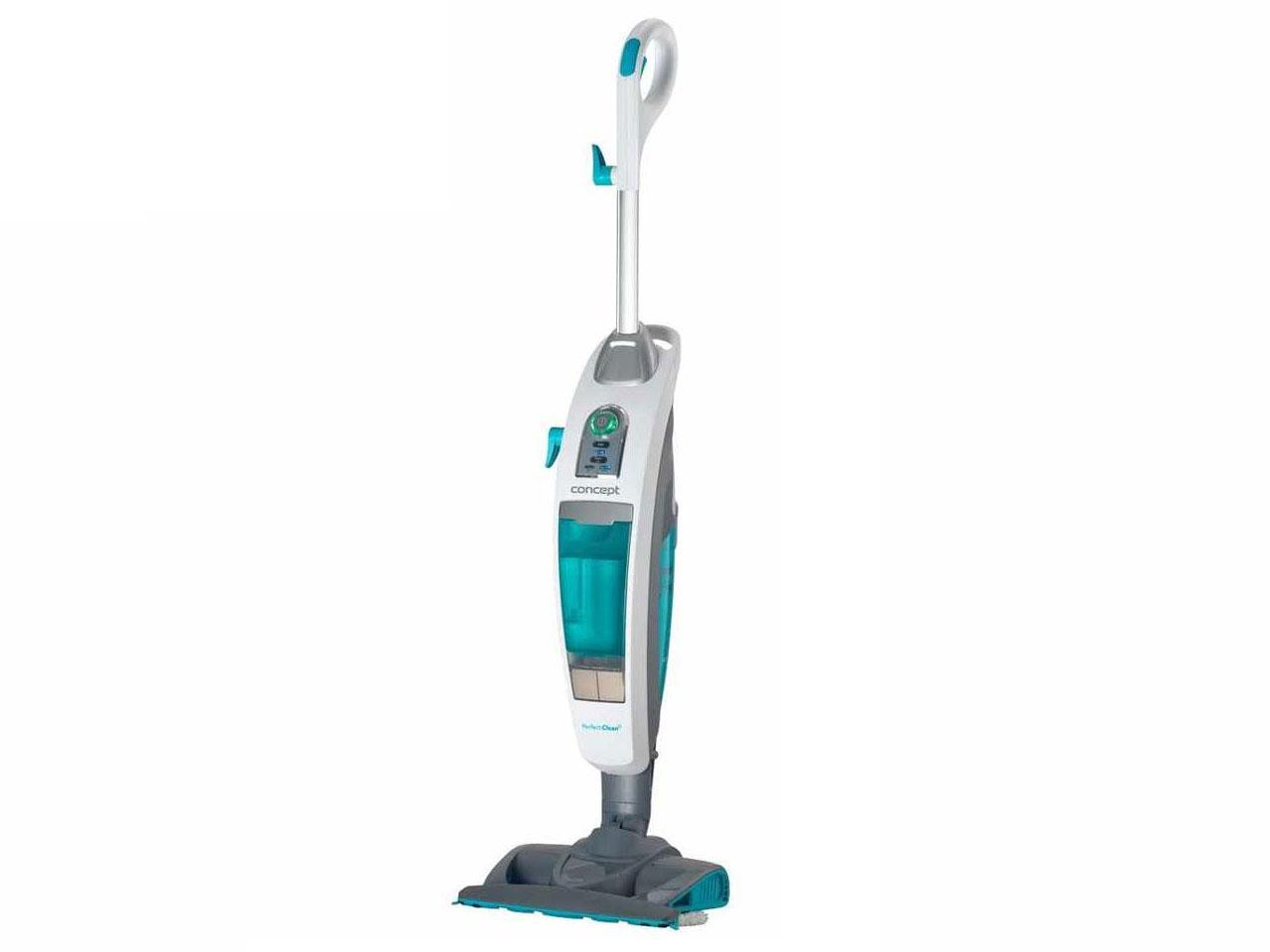 CONCEPT CP3000 3v1 Perfect Clean + 100 Kč na dárky nebo další nákup | CHAT on-line podpora PO-PÁ 8-22.00!!