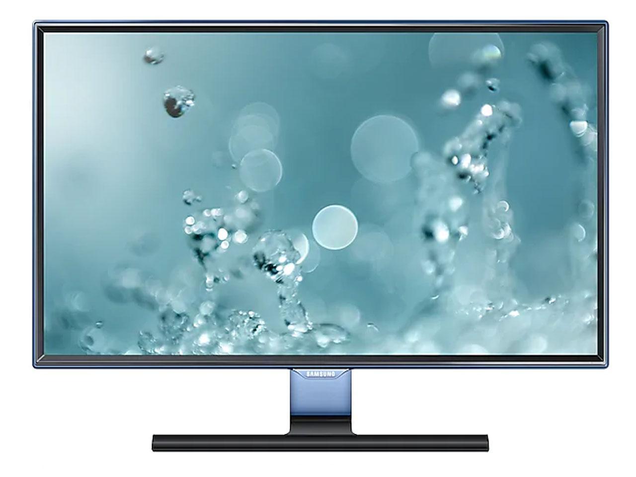 SAMSUNG S24E390HL + 100 Kč na dárky nebo další nákup | CHAT on-line podpora PO-PÁ 8-22.00!!