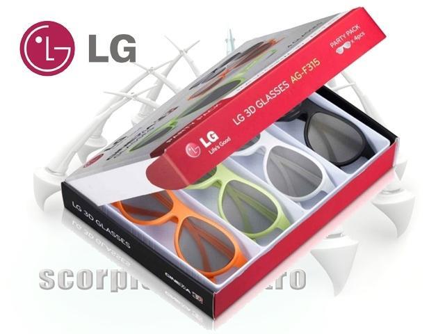 LG AG-F315 | CHAT on-line podpora PO-PÁ 8-22.00!!