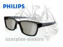 PHILIPS PTA417