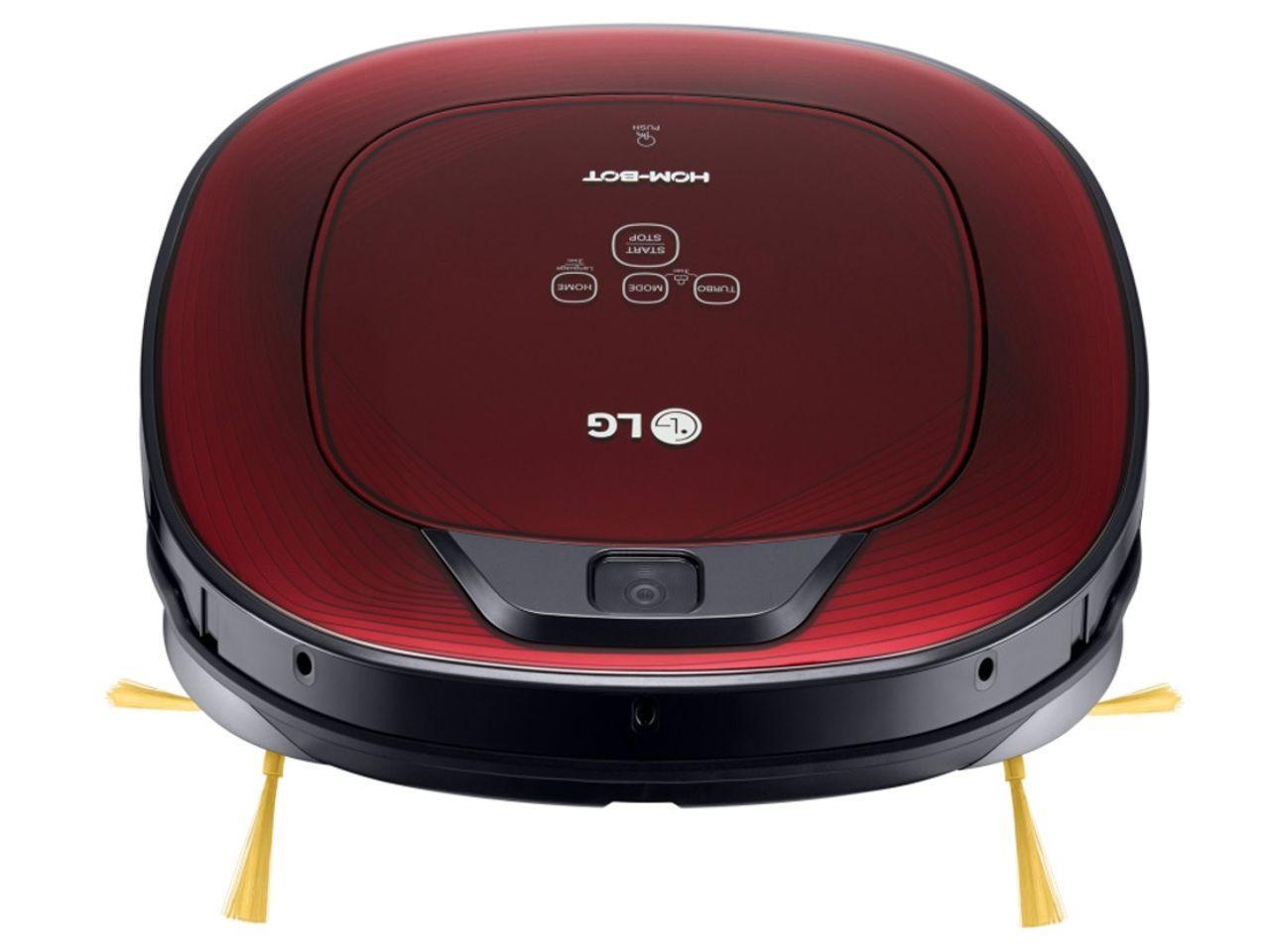LG VR86010RR + 10 let záruka na motor! + 500 Kč na dárky nebo další nákup | CHAT on-line podpora PO-PÁ 8-22.00!!