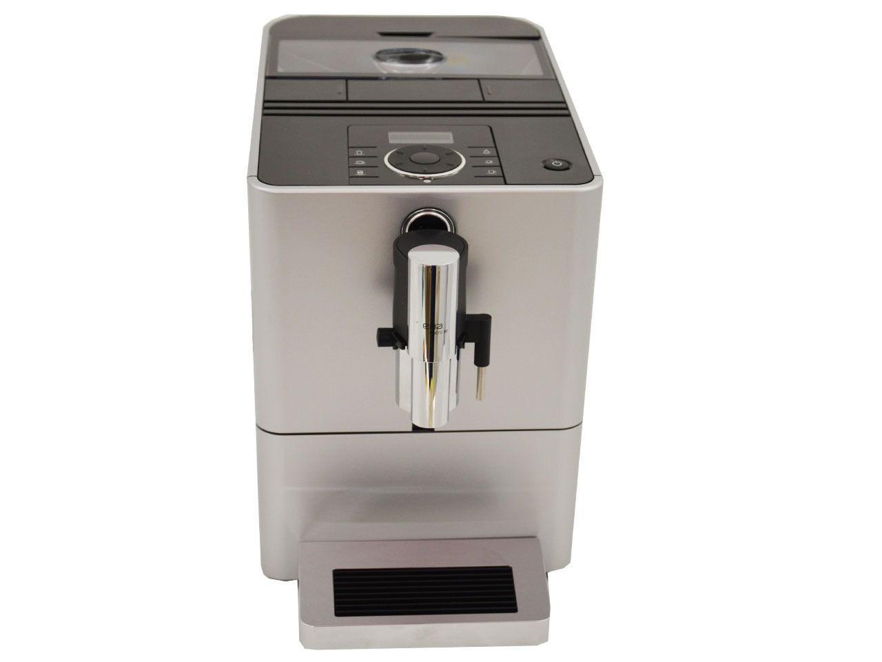 Automatický kávovar JURA ENA Micro 90