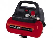 EINHELL TH-AC 190/6 OF