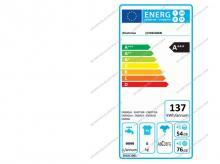 ELECTROLUX EW6S426BCI