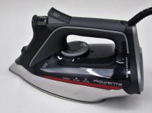ROWENTA DW8210 Pro Master